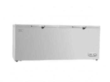 Congélateur coffre Solstar CF-790 - 790/560 litres