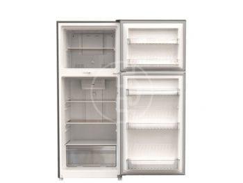 Réfrigérateur PANASONIC NR-BC40MSAS - 380 litres