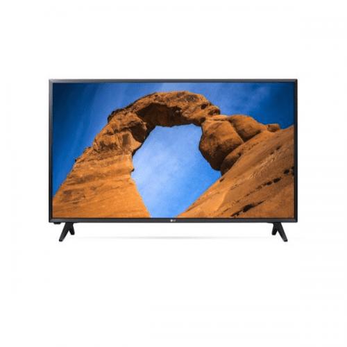 """Téléviseur LG  32"""" LED Full HD"""
