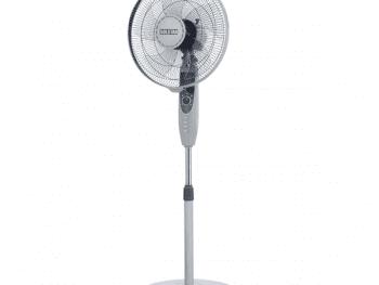 """Ventilateur Solstar 16"""" FS181H-GYSS"""