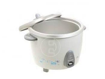 Cuiseur à riz SHARP 1.8L