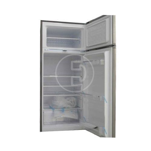 Réfrigérateur Sharp SJ-DC280 - 280L 2portes