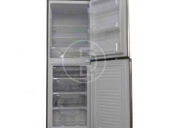 Réfrigérateur Sharp SJ-BH320-HS2 - 246L