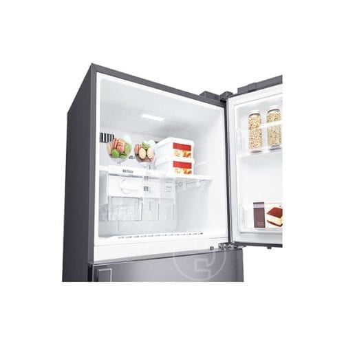 Réfrigérateur LG Avec fontaine