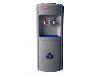 Fontaine à eau FNT-310