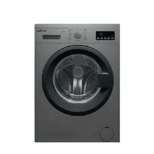 Machine à laver Vestfrost 9 kg