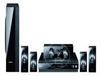 Home Cinéma Samsung HT-D5100