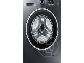 Machine à laver Samsung 8kg