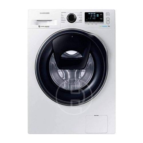 Machine à laver Samsung 9kg