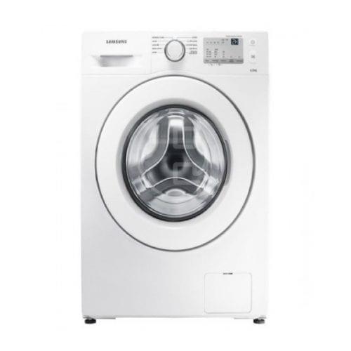 Machine à laver Samsung 6kg