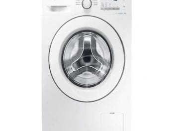 Lave-linge Samsung 8kg