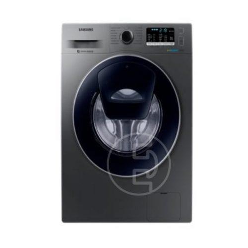 Machine à laver Samsung Add-Wash