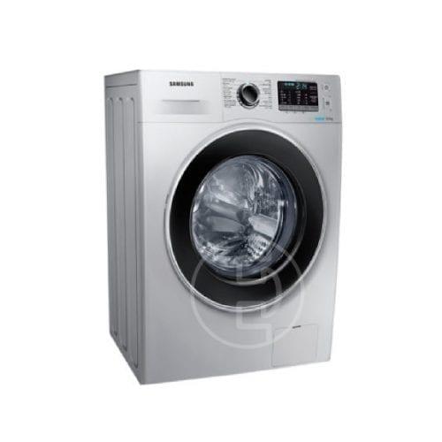 Machine à laver 8kg Samsung