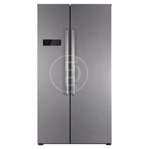 Réfrigérateur Américain Sharp 640L