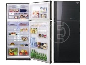 Réfrigérateur Sharp 2-portes
