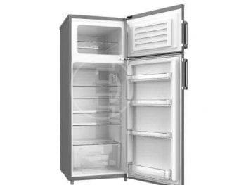 Réfrigérateur Sharp 227 litres
