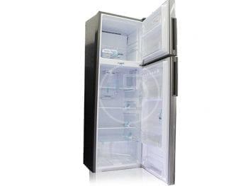Réfrigérateur Sharp SJ-VT335-HS2 - 227L