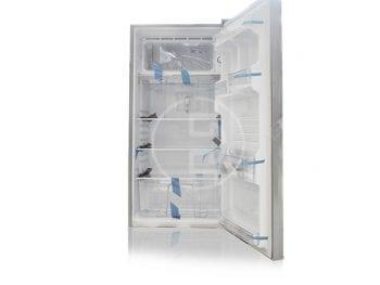 Réfrigérateur Sharp SJ-G180E-HS - 166L