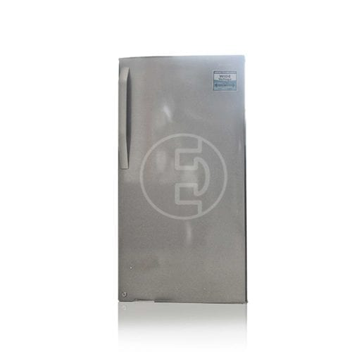Réfrigérateur Sharp SJ-G190E-HS - 190L