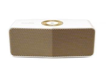Haut-parleur Bluetooth LG