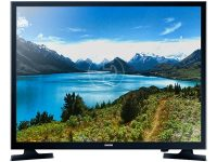 "Téléviseur Samsung 32""LED TV"
