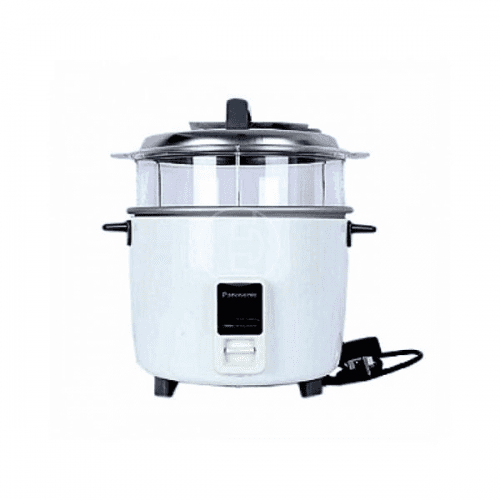 Cuiseur de riz Panasonic