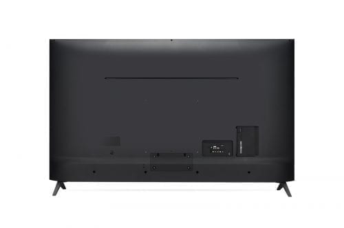 """Téléviseur LG 65"""" Smart 4K"""