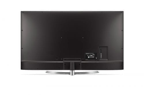 "Téléviseur LG 70""LED UHD"