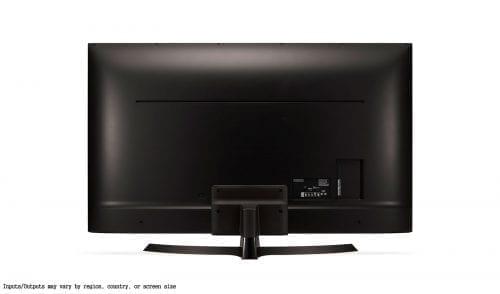 """LG 60""""LED TV Smart"""