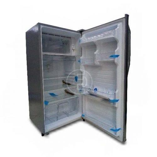 Réfrigérateur Sharp 1 porte