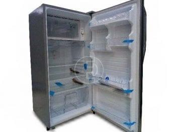 Réfrigérateur Sharp 166L