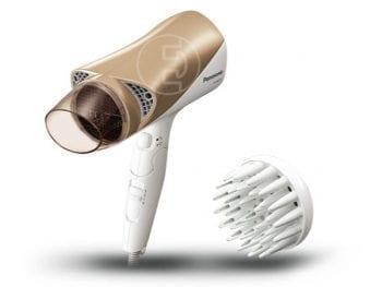 Sèche-cheveux Panasonic EH-NE72