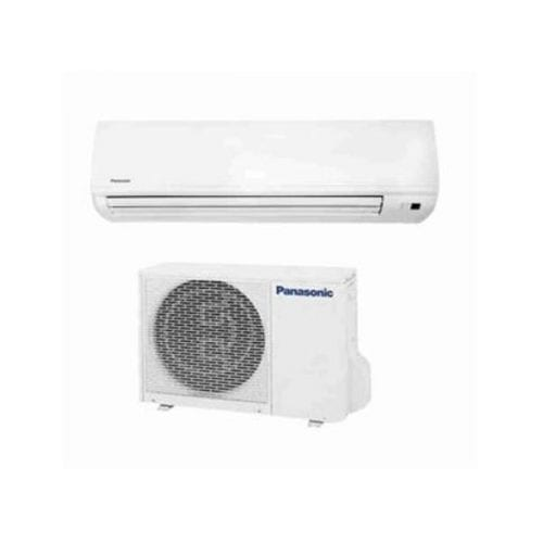 Split Panasonic 9000BTU