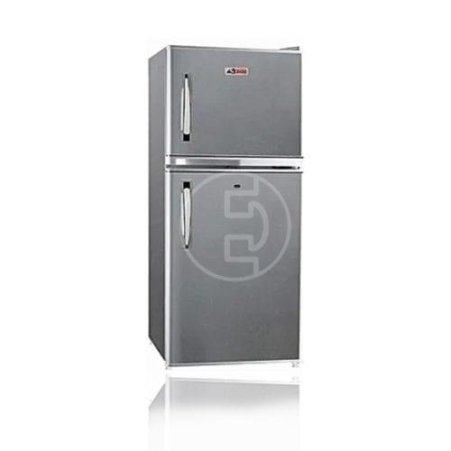 Réfrigérateur Astech 2Portes 145L FP-145R