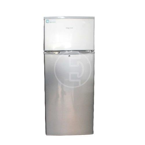 Réfrigérateur Hisense RD-28DR4SA TM 2Portes - 215L