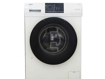 Machine à laver Haier HW80-14829 8 kg A+++