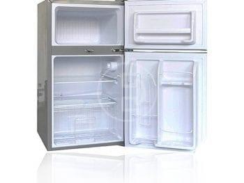 Réfrigérateur Bar Astech FB115D 2portes