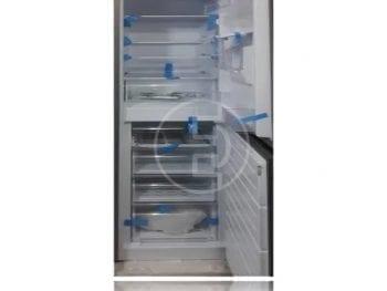 Réfrigérateur Astech combiné 4t avec fontaine