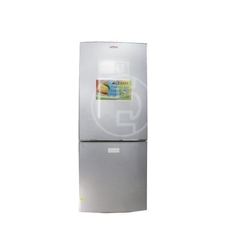 Réfrigérateur Astech combiné 3tiroirs 170L