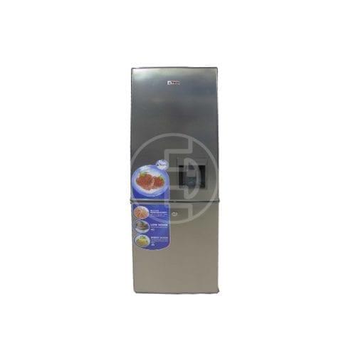 Réfrigérateur combiné Astech KD-275RY - 275 L
