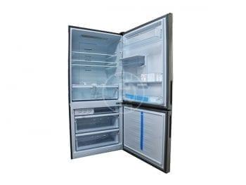 Réfrigérateur Hisense RD-60WC4SB - 463 L