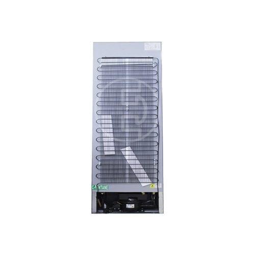 Réfrigérateur Combiné Astech 270L FC-270