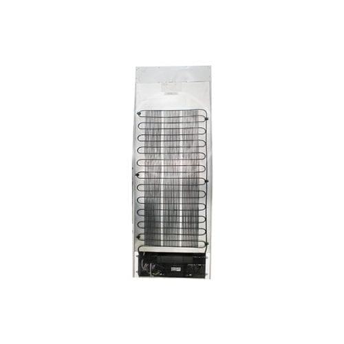 Réfrigérateur Vertical Astech FV-380 vitrine 380l