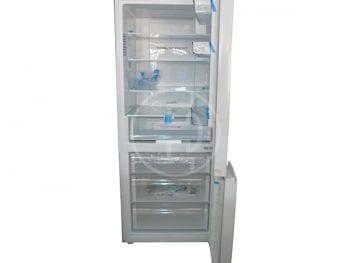 Réfrigérateur Haier Combiné CFE635CWJ - 493L, A+