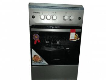 Cuisinière tecnolux 4 feux 5050