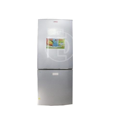 Réfrigérateur Astech combiné 4-Tiroirs 250L
