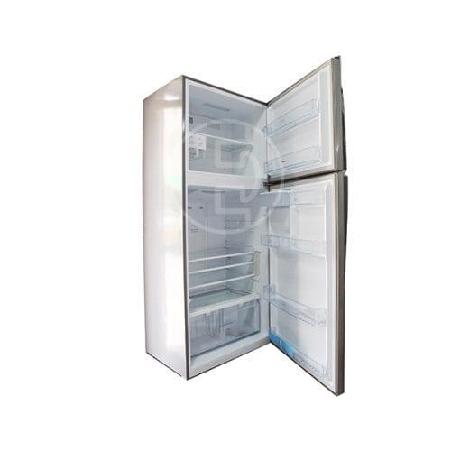 Réfrigérateur 2-portes Hisense RD-72WR4SA - 545L