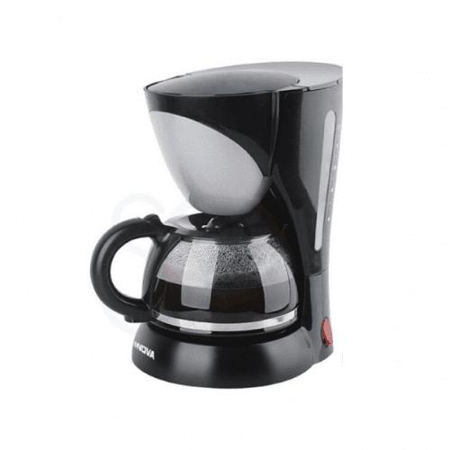 Machine à cafe NOVA NCM-134A