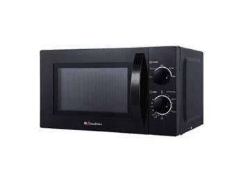 Four à micro-ondes Binatone MWO-2018