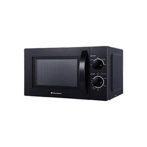 Micro-ondes Binatone MWO-2018